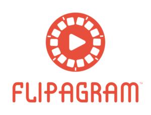 HOW TO DELETE FLIPAGRAM POST?